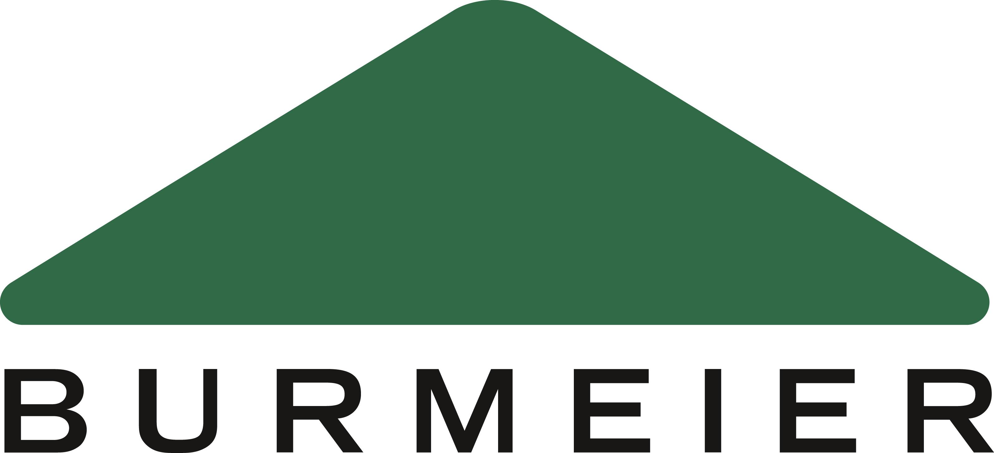 Burmeier GmbH & Co.KG