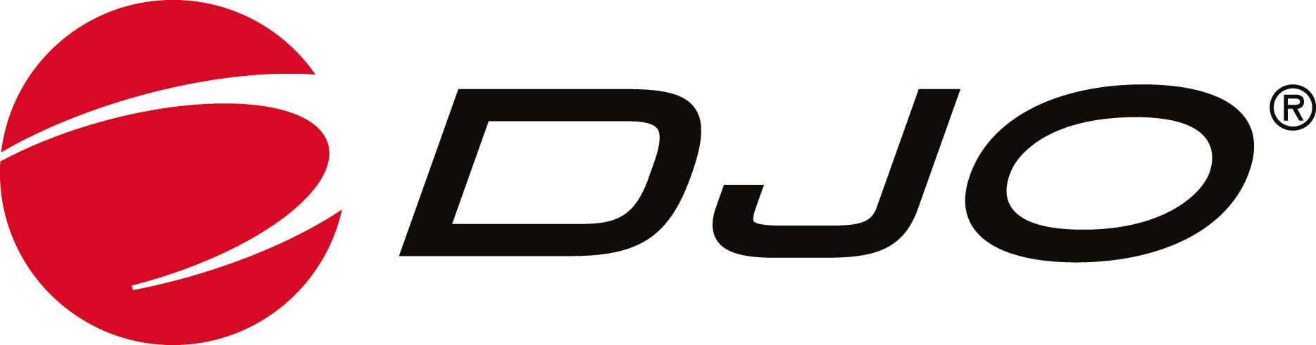 DJO Ormed GmbH