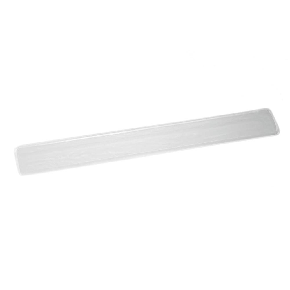 Strips - CuraScar Silicones