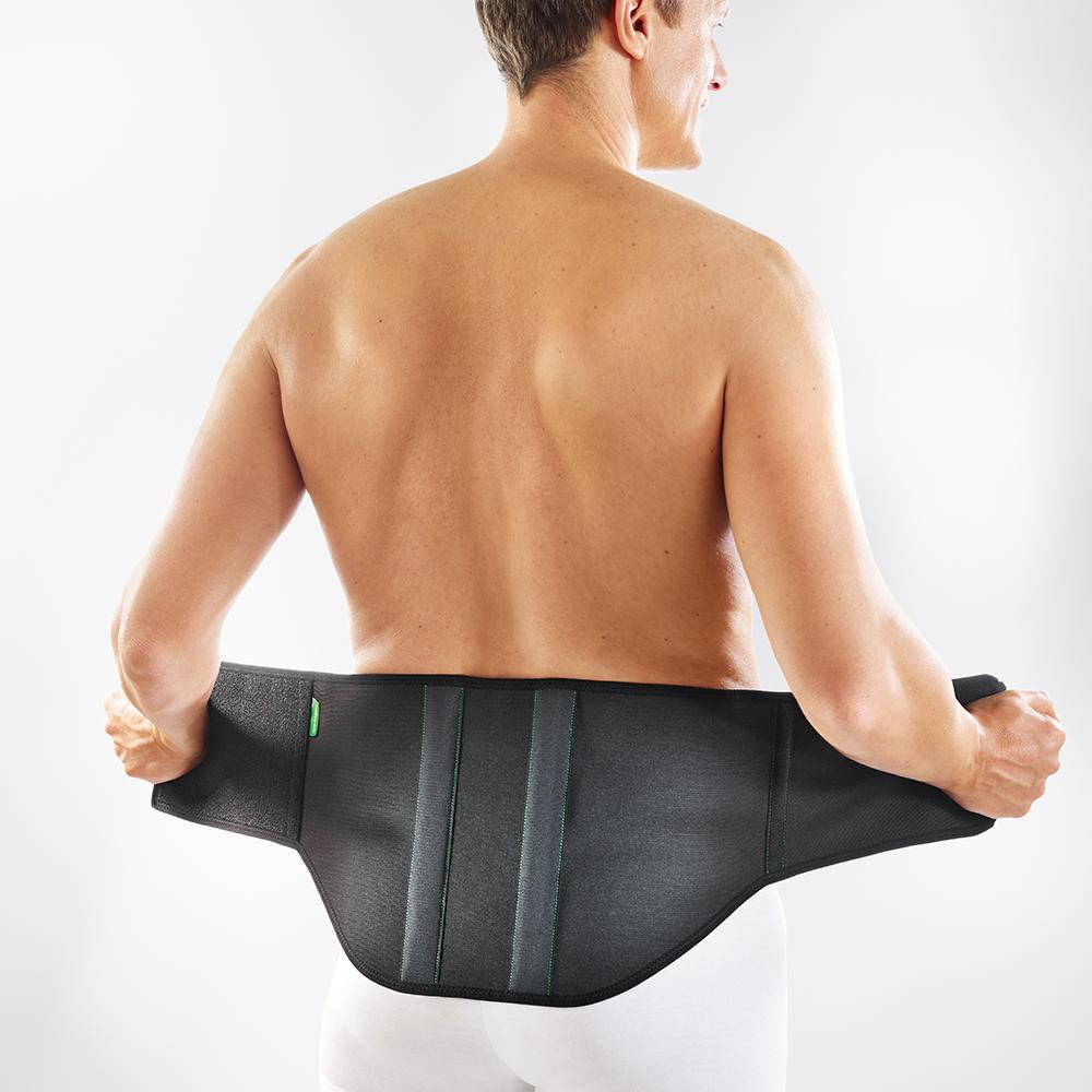 Cellacare® - Dorsal Classic Rückenorthese