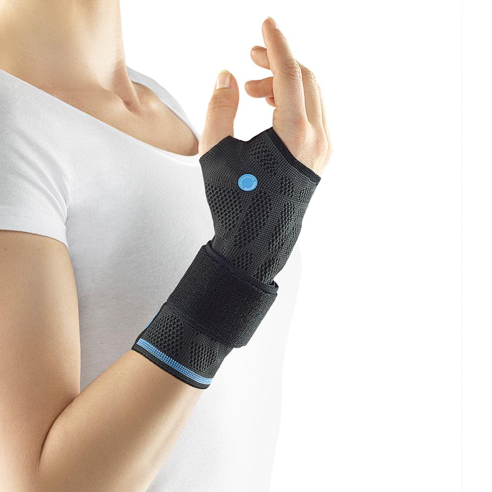 Dynamics® - Plus Handgelenkbandage