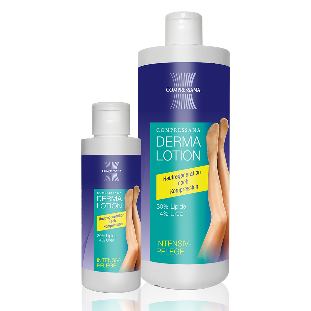 Derma Lotion