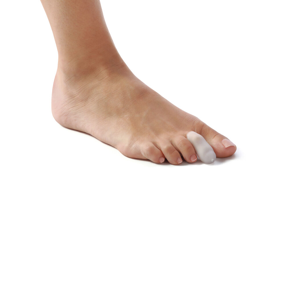 AIRCAST® SofToes™ Zehenkappe