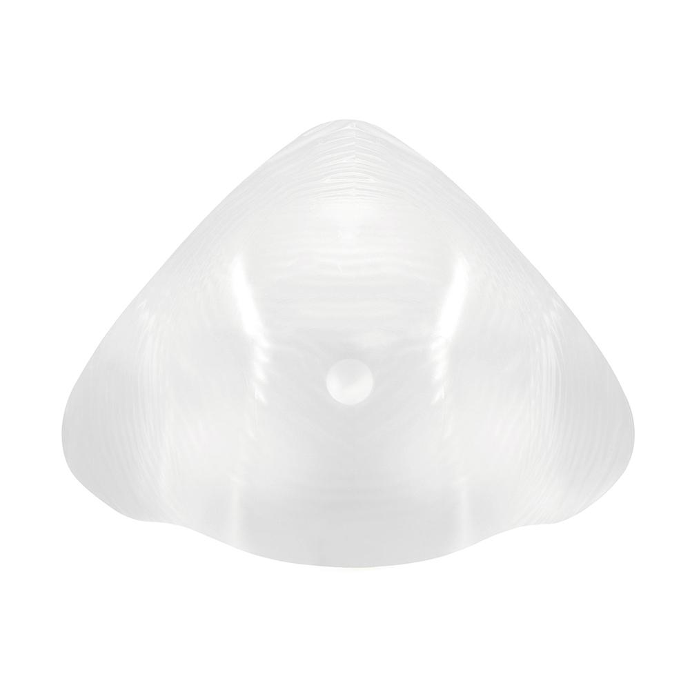 Aqua Wave - Brustprothese