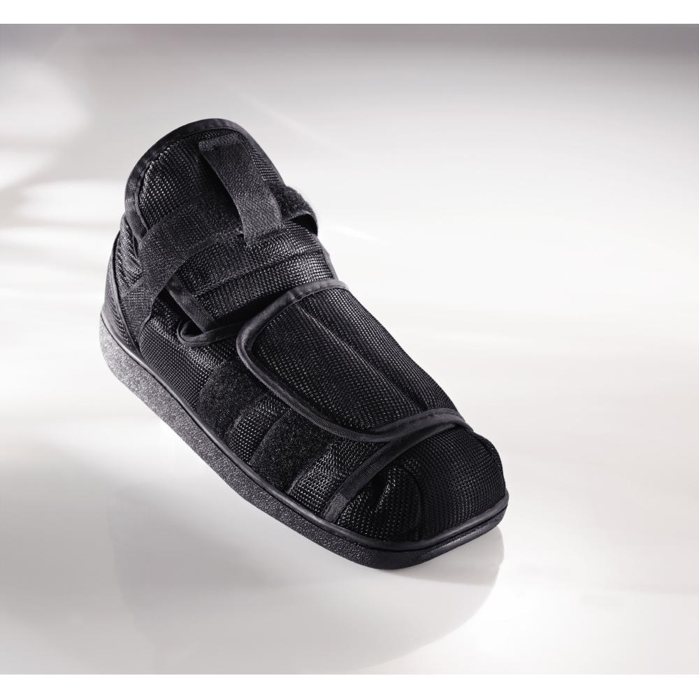 Cellona® Shoe