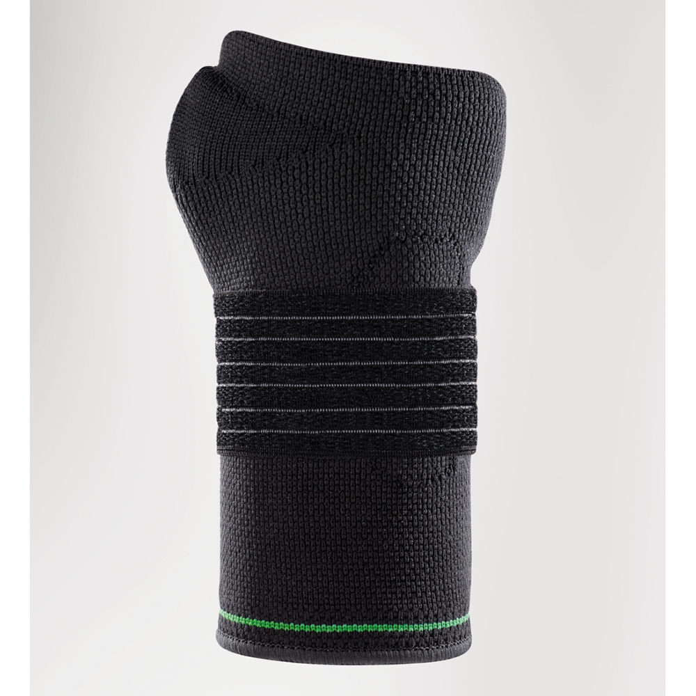 Cellacare® - Manus Classic Handgelenkbandage