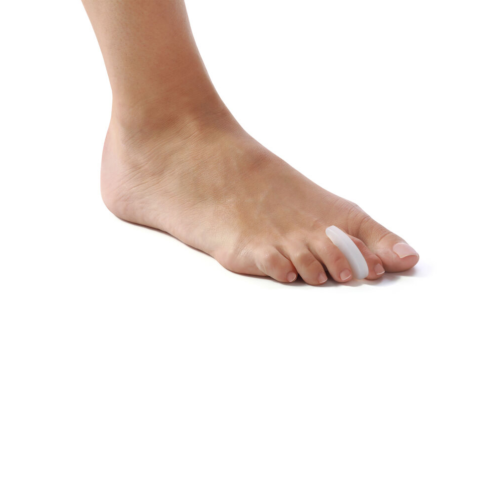 AIRCAST® SofToes™ Zehentrenner
