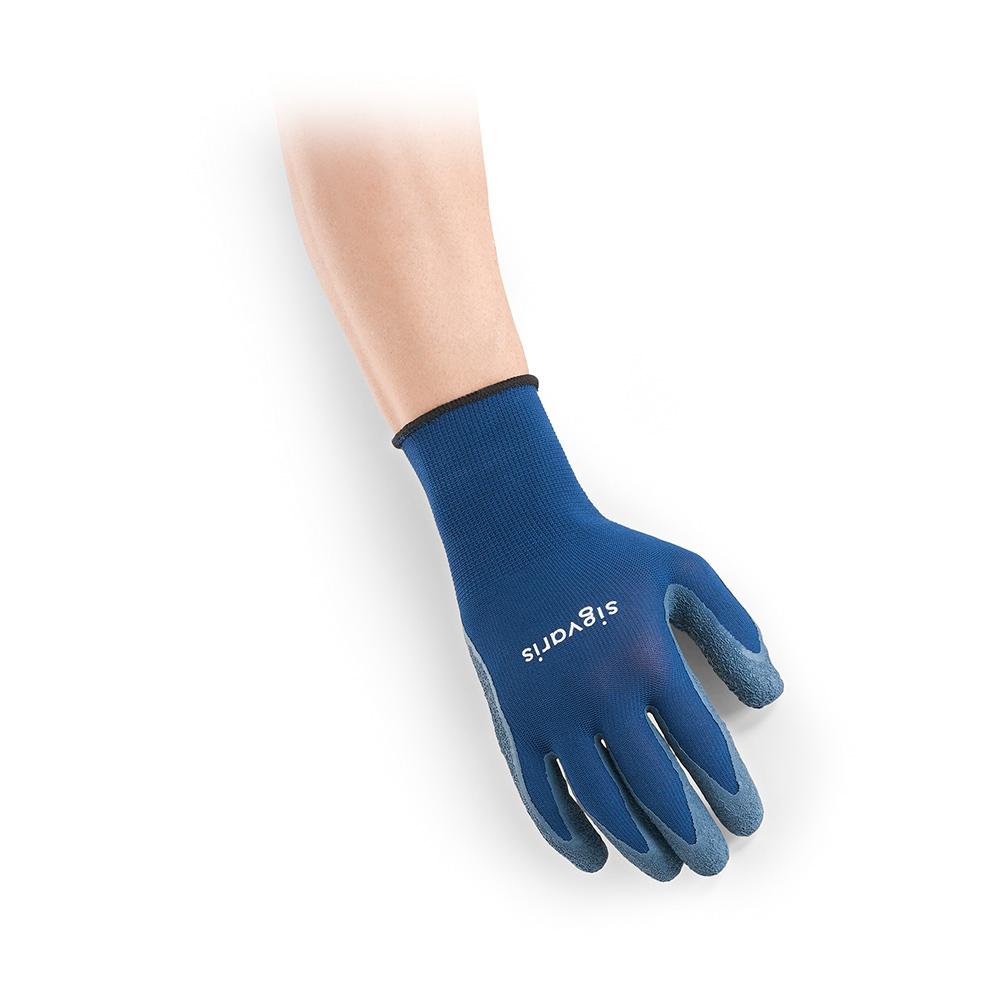 Textilhandschuhe für Kompressionstherapie
