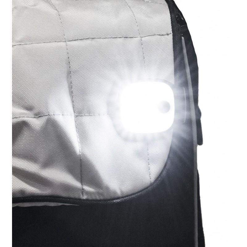 Topro LED-Lampe