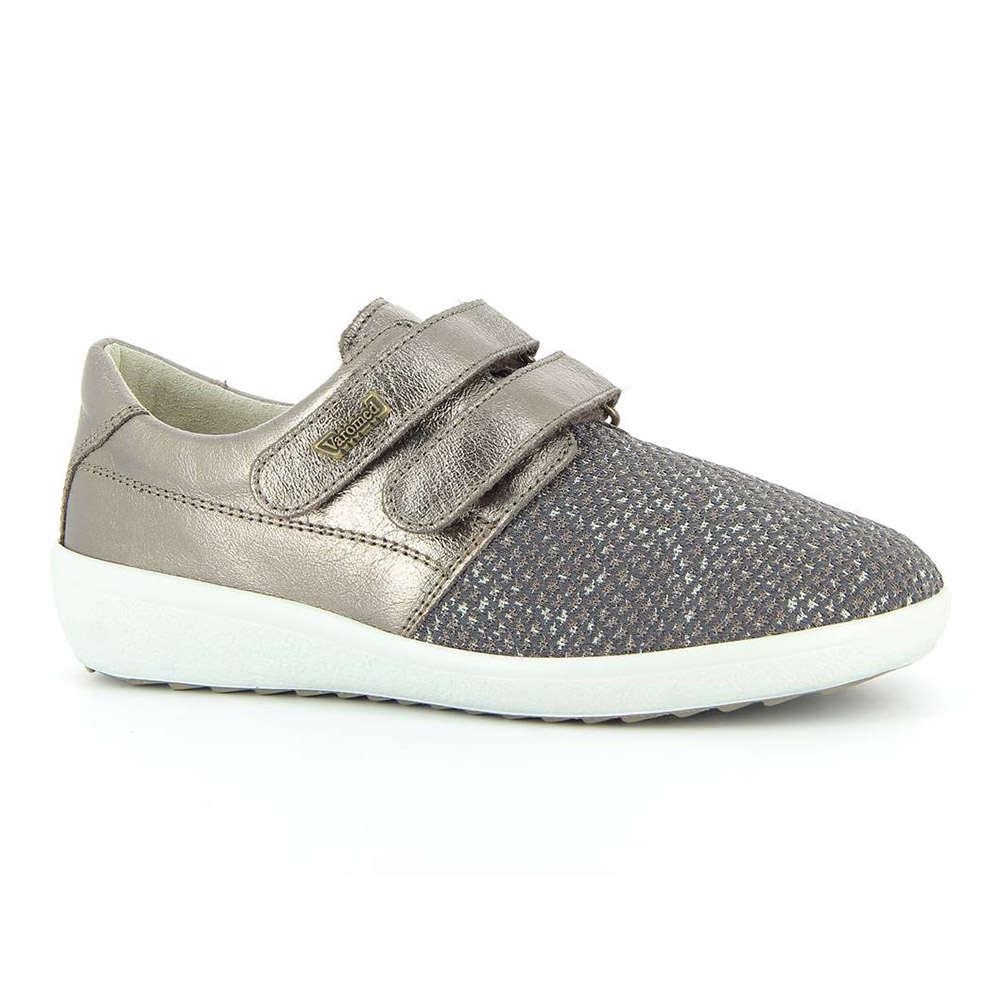 Toulouse Klettschuh
