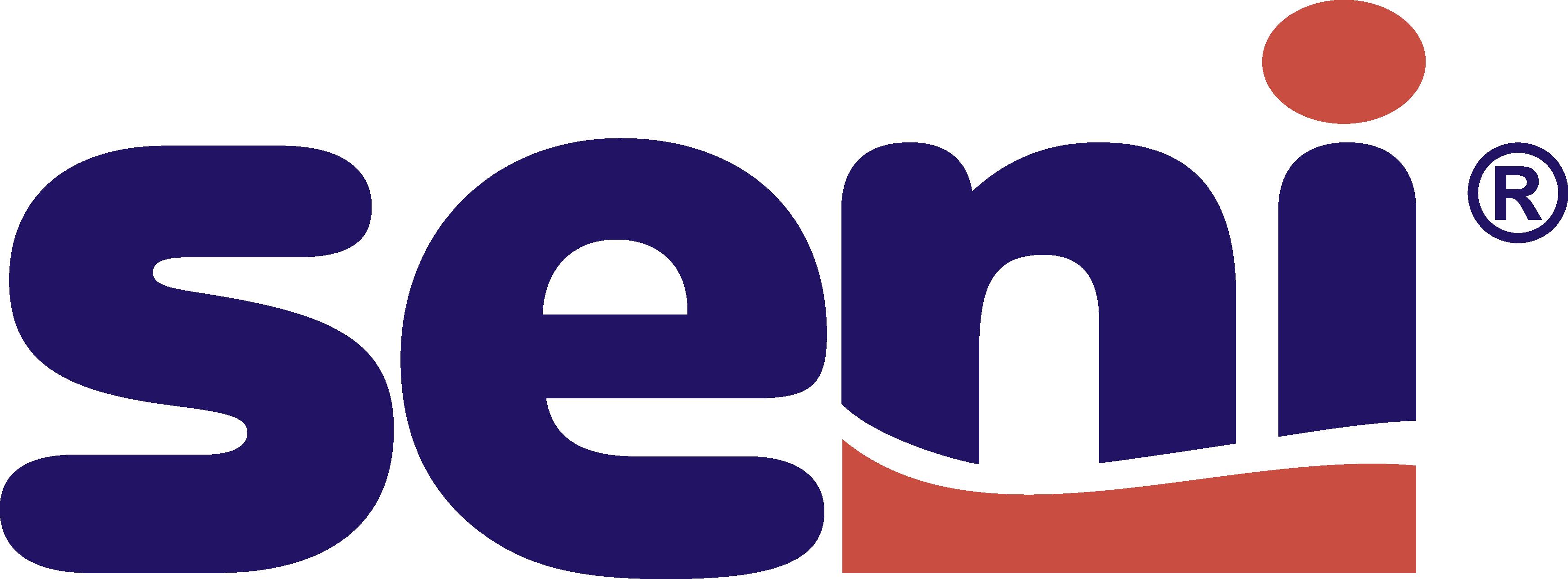 TZMO Seni