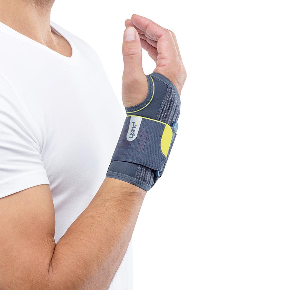 Push - Sports Handgelenkbandage