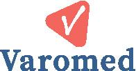 Florett GmbH - Varomed®