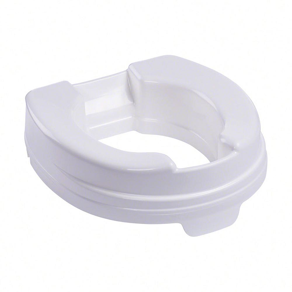 Dietz Bad WC Relaxon Basic Toilettensitzerhoehung