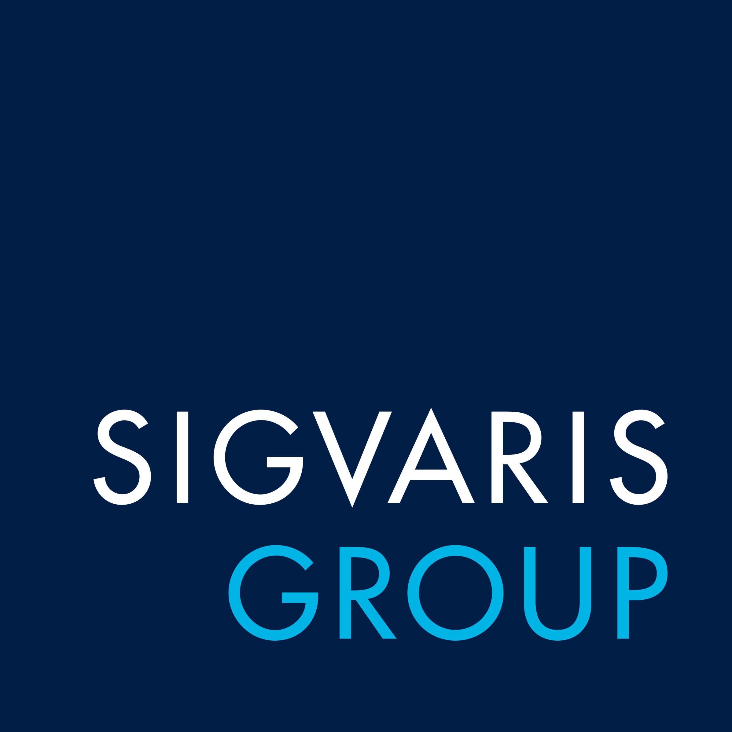 Sigvaris Group