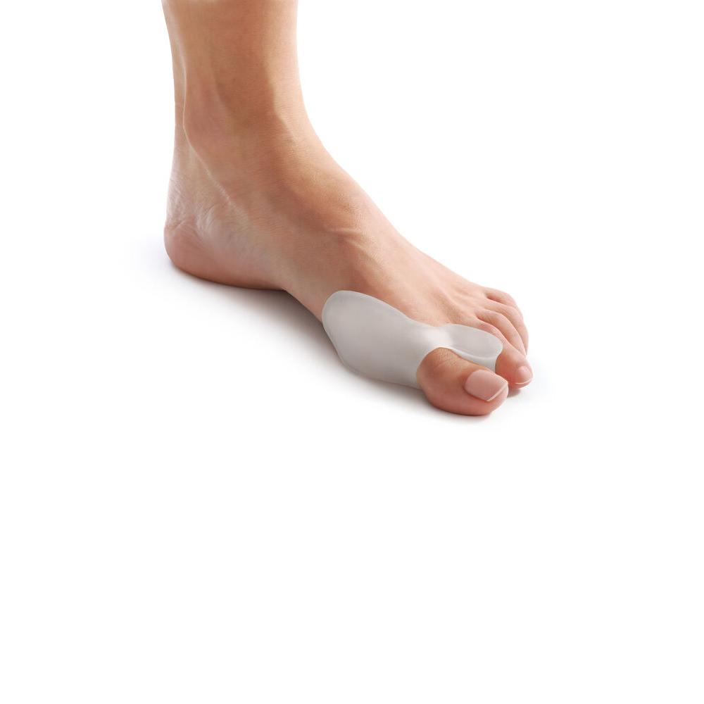 AIRCAST® SofToes™ Ballenschutz mit Zehenspreizer