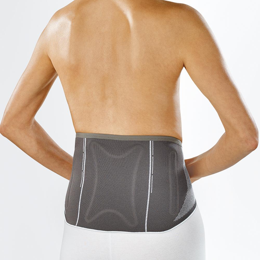 Cellacare® - Dorsal F/M Comfort Rückenorthese