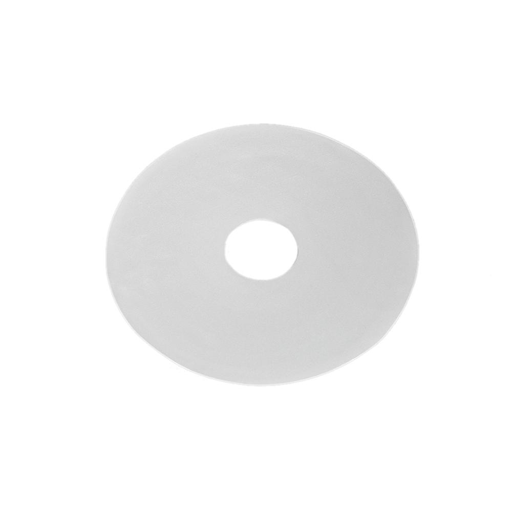 Mammilla Circles - CuraScar Silicones