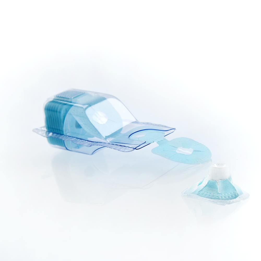 bosotherm-Hygieneschutzhüllen